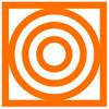 Jedynka_logo