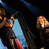 aurelia_koncert_mini