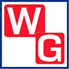 imagen-wirtualny-garwolin-0big.jpg
