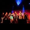 koncert_kl_spiew2013