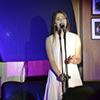 recital_sara_kwiatkowska