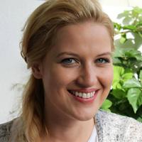 Aleksandra-Domanska