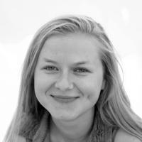 Justyna-Odziemczyk