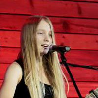 Karolina Głowala