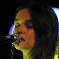 Carolin Jacqueline Mrugała