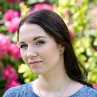 Katarzyna Rokicka