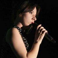 Weronika Wardak