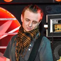 Paweł Bomert