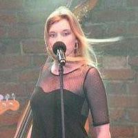 Magdalena Paciorek