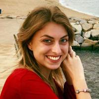 Aleksandra Łapacz