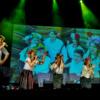 06_koncert_aktorski_kwiecien_2019