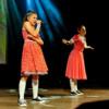 08_koncert_aktorski_kwiecien_2019