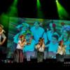 15_koncert_aktorski_kwiecien_2019