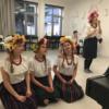 16_koncert_aktorski_kwiecien_2019