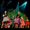 21_koncert_aktorski_kwiecien_2019